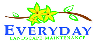 Everyday Landscape Maintenance
